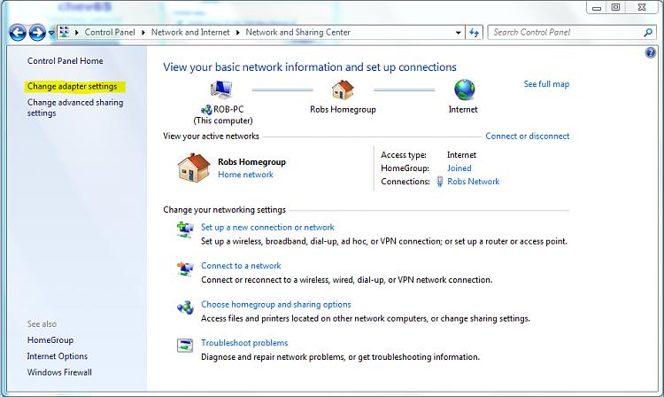 ipv6 how do i turn it on-change-adaptor-settings.png