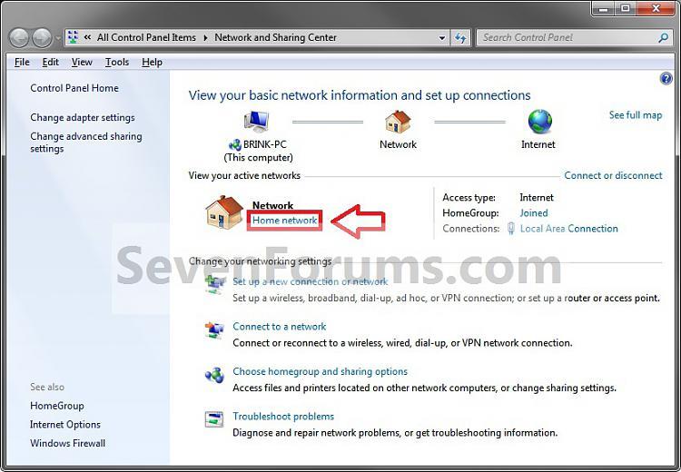 Network access but no internet-step1.jpg