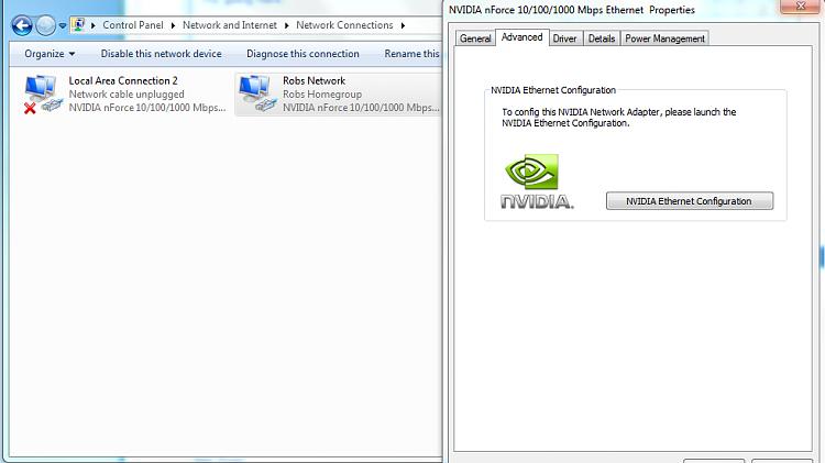 -configure-network-advanced-settings.png