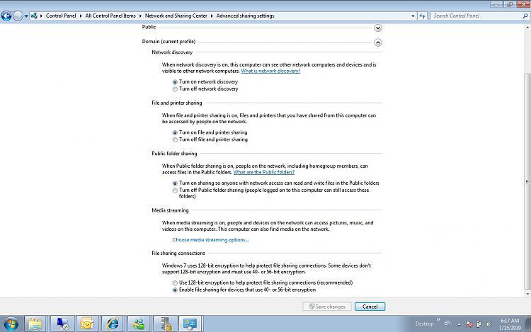 Sharing files between 2 Windows 7 in  a Windows Domain-advanced_settings.jpg