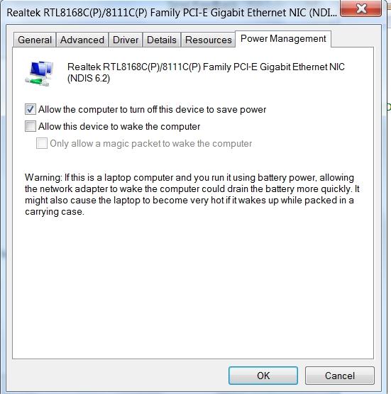 Hibernate Resume Problem-powermanagement2009-02-19_053205.jpg