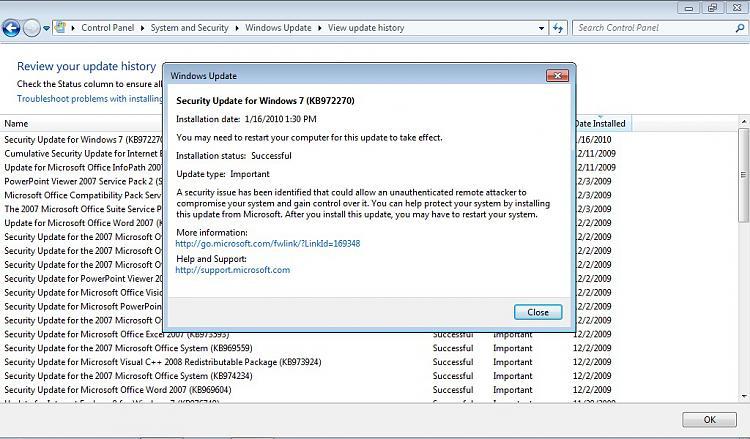 Unidentified network, No Internet access-update-details-jan-16th.jpg