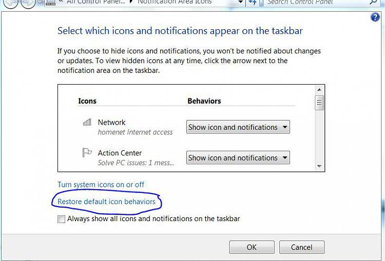 Incorrect taskbar icon-restore-icons.jpg