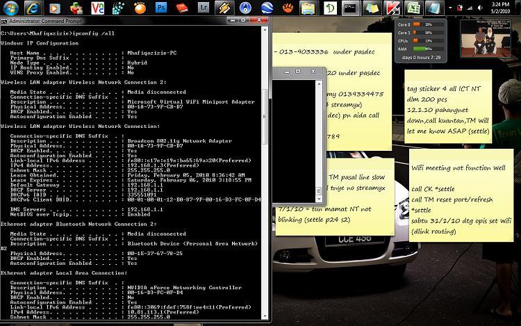 -ipconfig-all.jpg