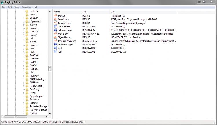peer networking grouping error 1079-capture.png