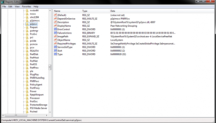 peer networking grouping error 1079-1capture.png