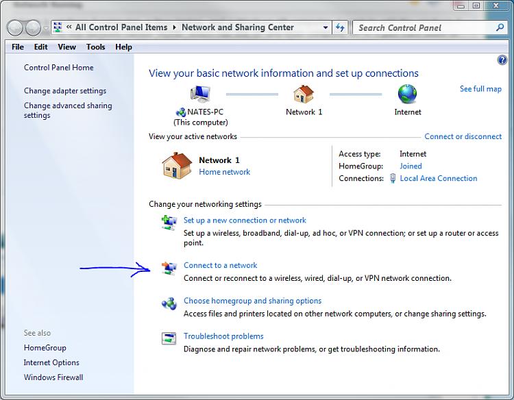 Network Naming-connectnetwork.png