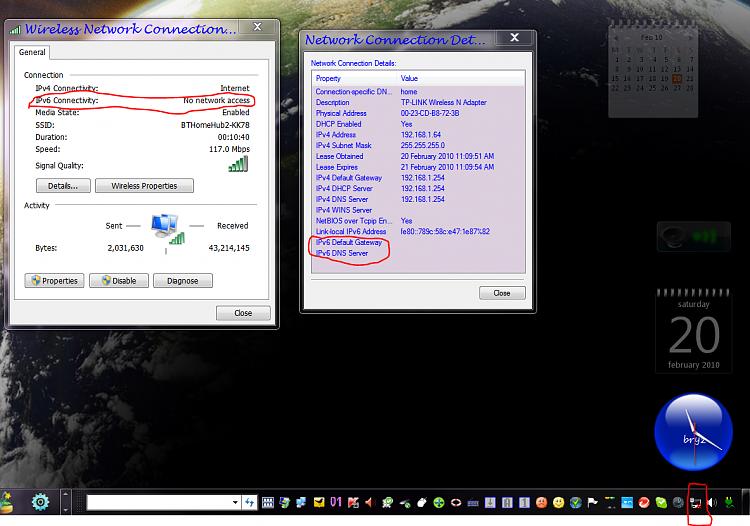 windows 7 internet connection in taskbar is not working-wireless2.png