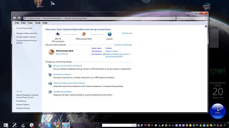 windows 7 internet connection in taskbar is not working-wireless-3.png