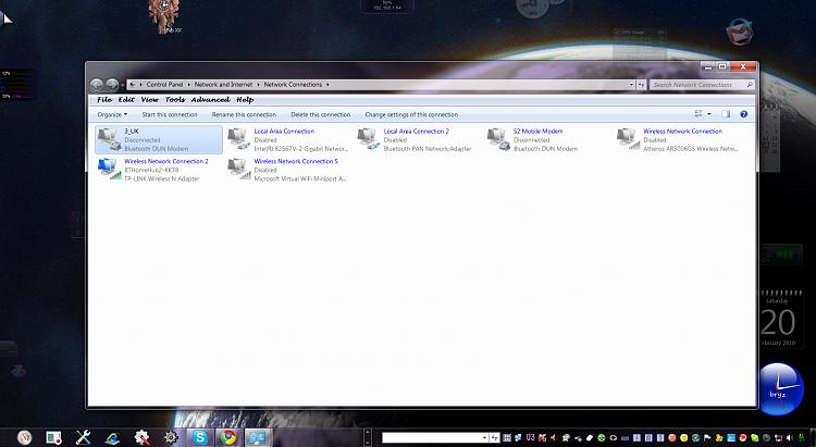 windows 7 internet connection in taskbar is not working-wireless-4.png