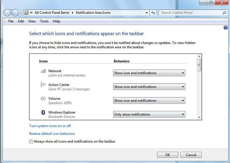 windows 7 internet connection in taskbar is not working-noname.jpg