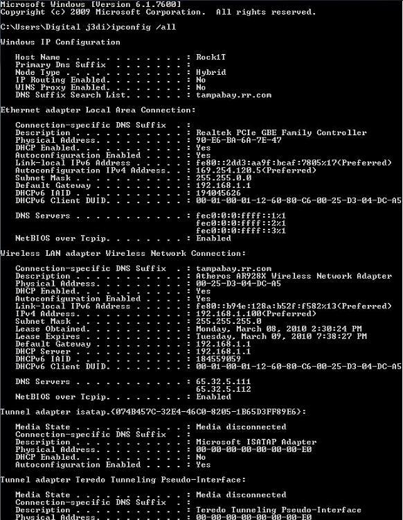 Another unidentified network deboggle-capture.jpg