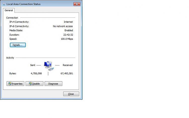 "IPv6 status is ""no network access""-no-network-access.jpg"
