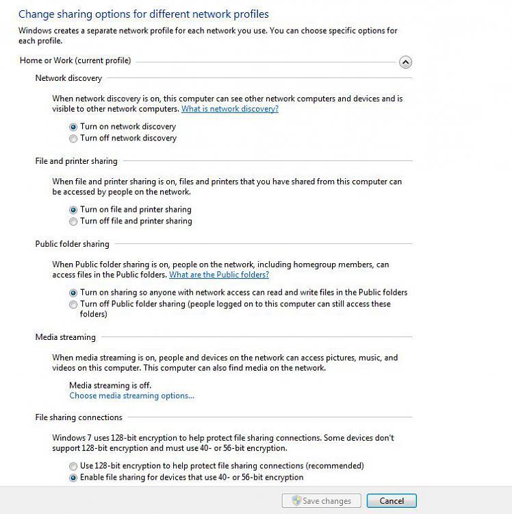 Cannot setup Home Network-network_options.jpg