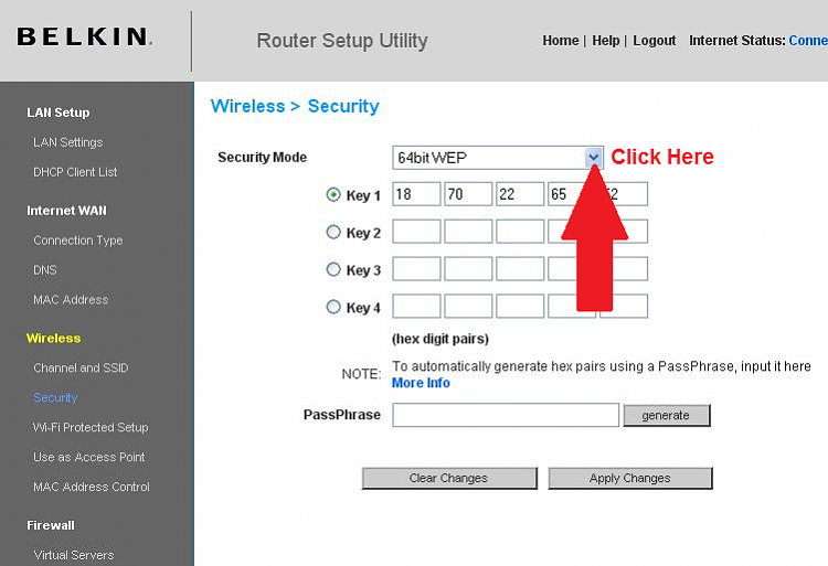 Need Router help-belkin_09.png