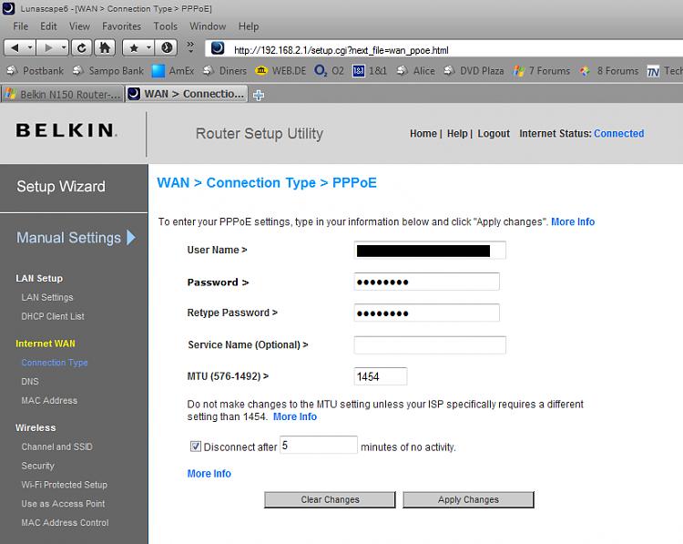 Belkin N150 Router-Need Help in configuring!-3.png
