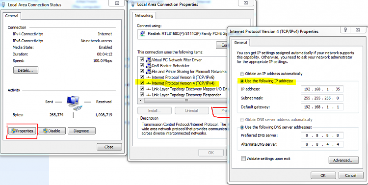No IP Address when rebooting-capture.png