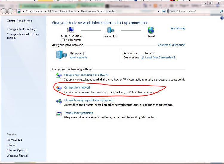 -wireless_network_setup.jpg