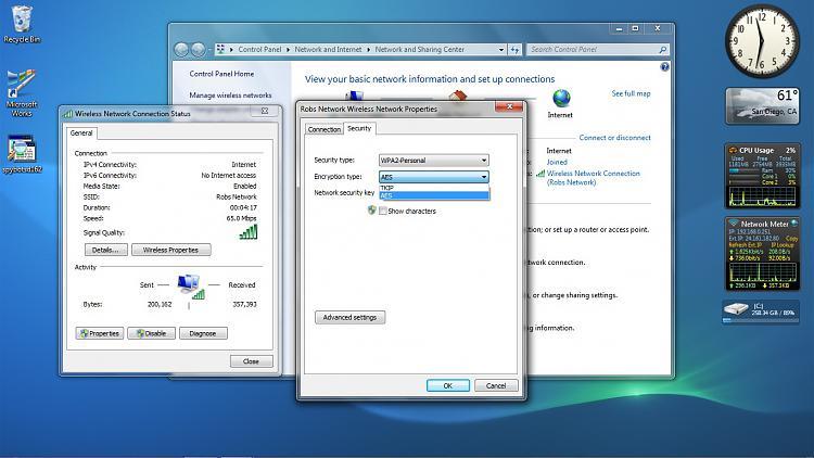 wifi issues-wireless-security-change.jpg