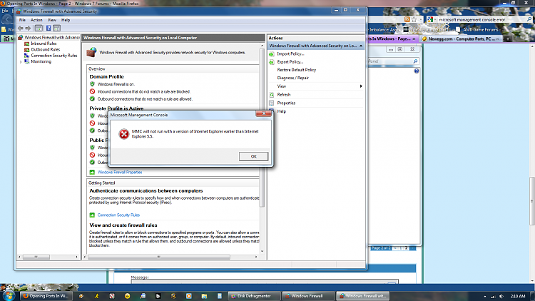 Opening Ports In Windows-mmc-error-1-trying-advanced-settings-win-firewall-.png