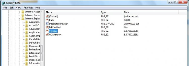 Opening Ports In Windows-regpix.jpg