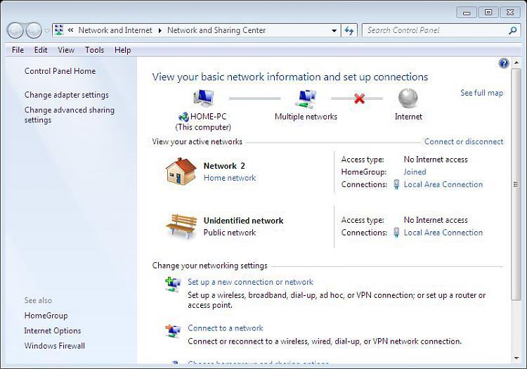 Removing Unidentified Network in Window 7?-capture.jpg