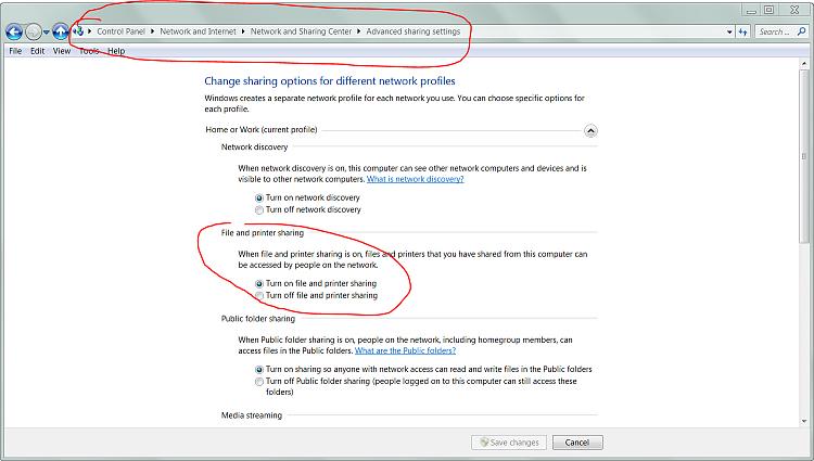 Network printer won't print-capture.png