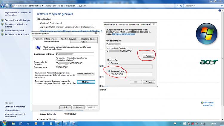 slow networking speeds-capture.png