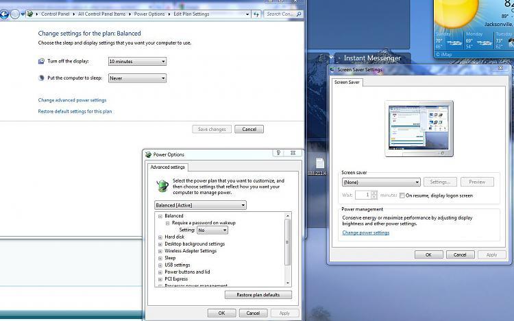 Disconnect network after screensaver-screensaver.jpg