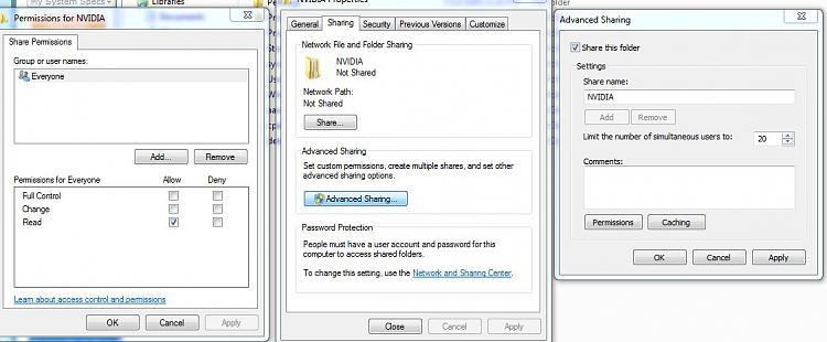 Can't Write to Shared Folder-sharing.jpg