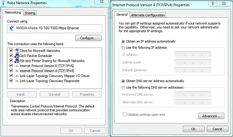 Windows 7 - Static IP (IPv4)-dhcp-turn-static-ips.png