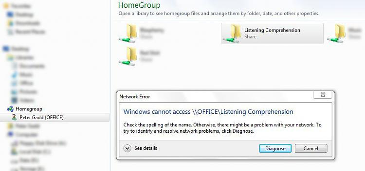 Homegroup networking problem-capture.jpg