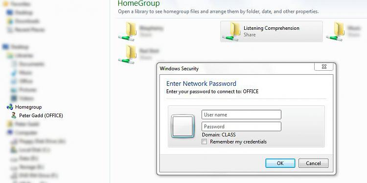 Homegroup networking problem-capture-2.jpg