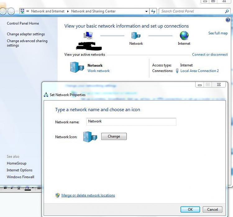 New router = New Network (network2)-merge.jpg