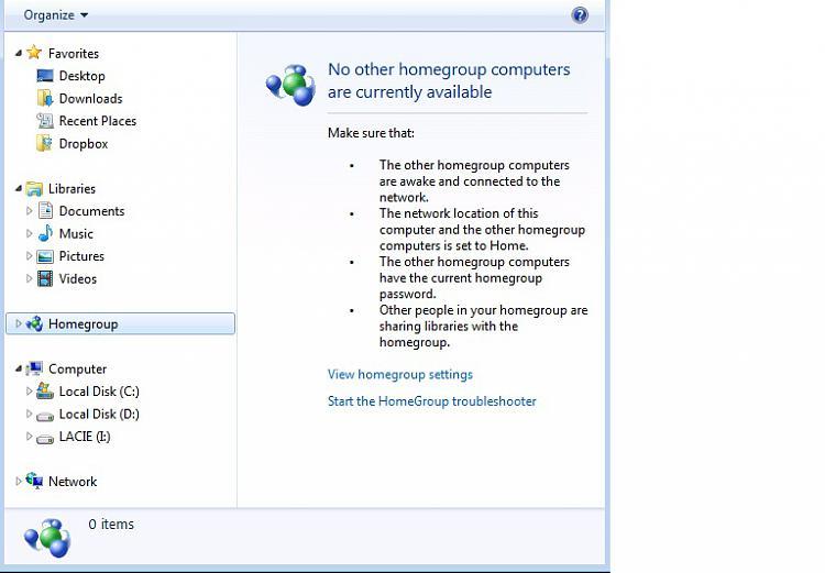 homegroup problems...-homegroup-access-problem.jpg