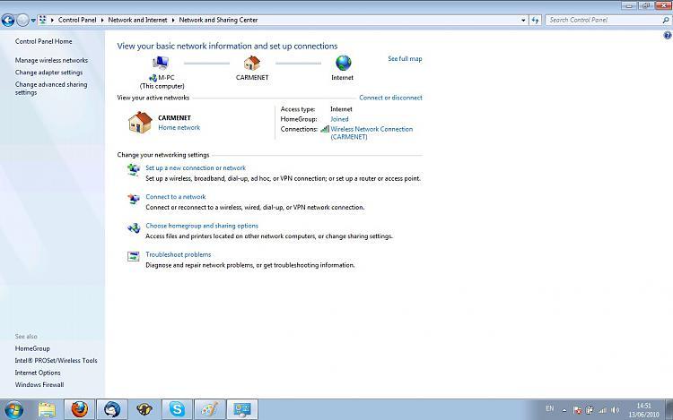 homegroup problems...-network-settings.jpg