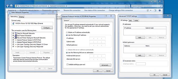 Hybrid Dual WAN setup question.-advanced-tcp-ip-settings.png