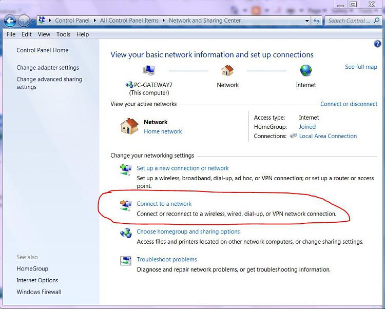 -networking.jpg