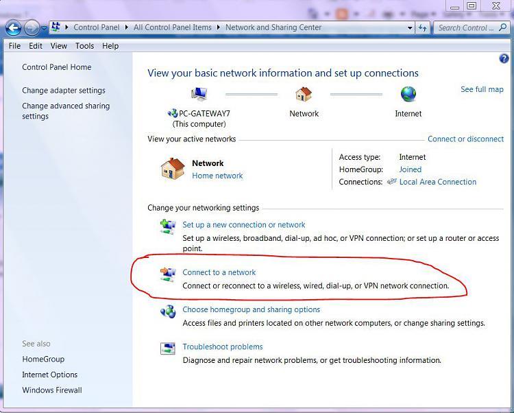 wired internet problem-networking.jpg