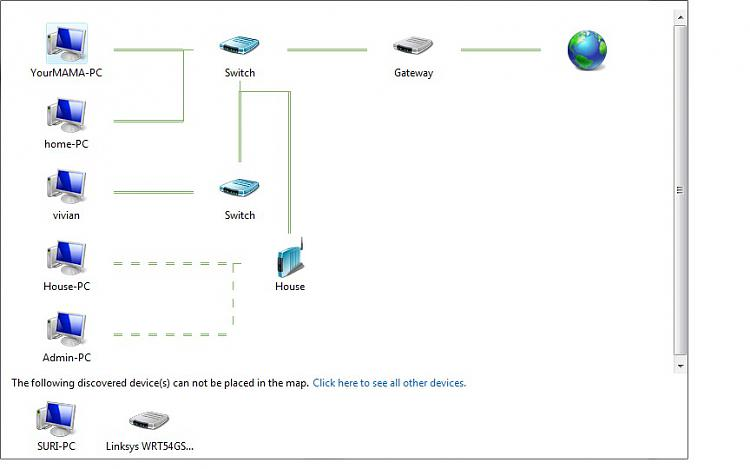 Network Bridge connection down?-networkmap.jpg