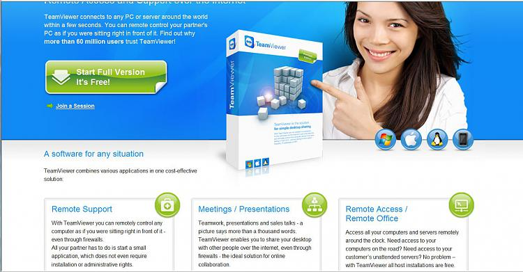 Remote Desktop-teamv-003.jpg