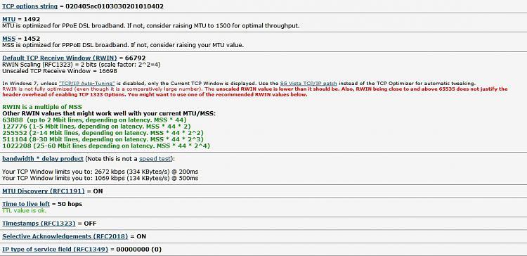 TCP/RWIN Defaults-speedguide.jpg
