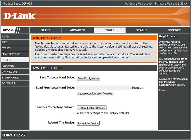 -dlink-configuration-saving-.gws.png