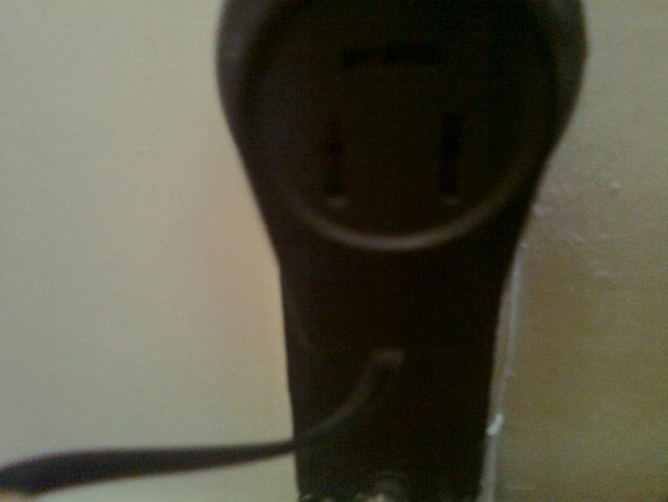 Internet Crashes when Phone opens.. s;-billede0073.jpg