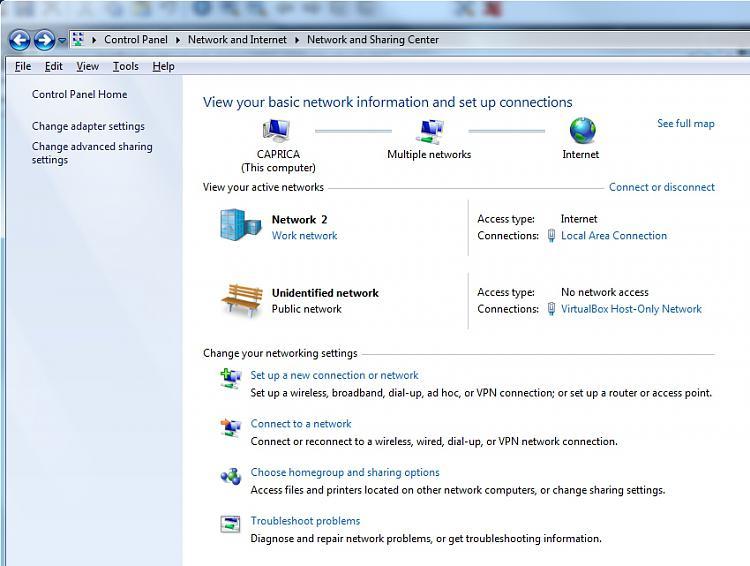 delete old networks-sevennetwork.jpg