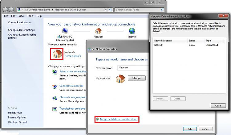 delete old networks-network.jpg