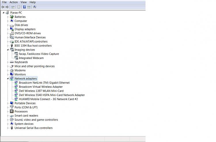-network-adaptors-print-screen.png