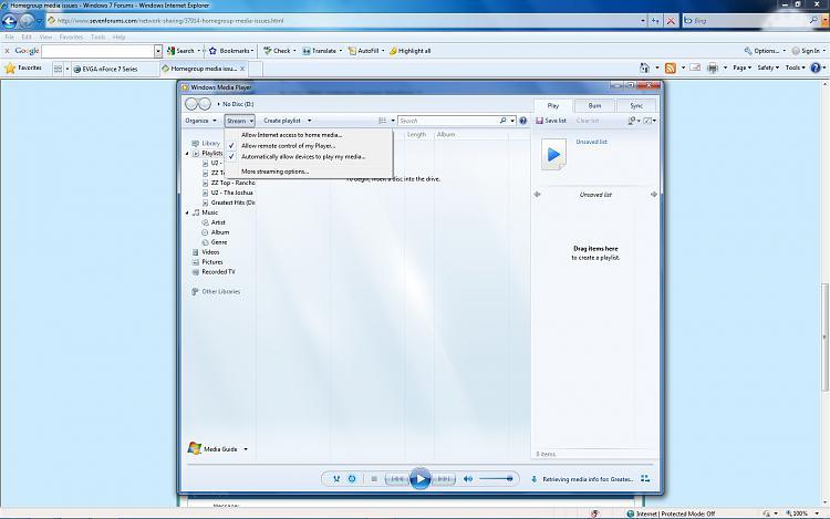 windows 7 starter not allowing other windows machine to stream video-media-sharing.jpg