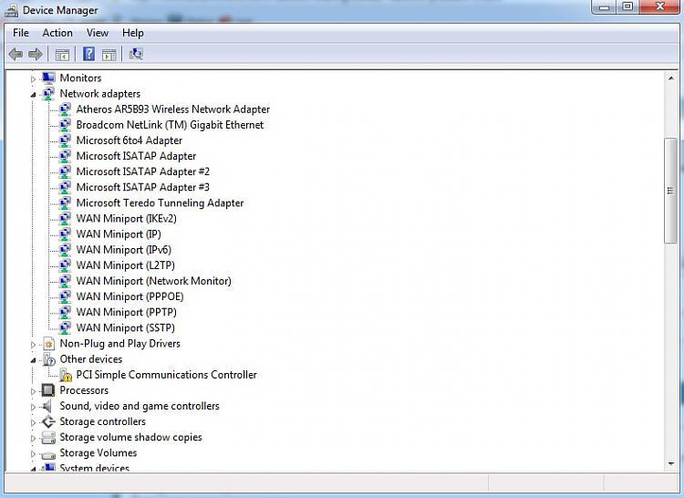 network problem-1280428806034.jpg