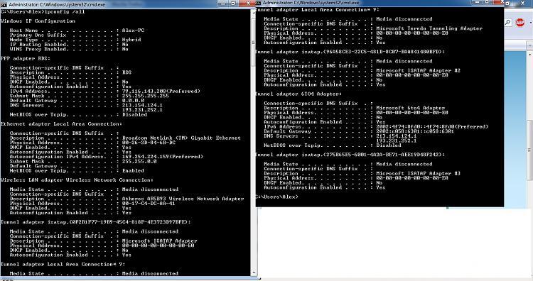 network problem-ts.jpg